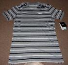 Nike Regular Size M Golf Shirts & Tops Tops for Men