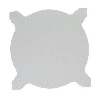 Fryer Filter Paper 14 Round Commercial 057744 Fits Keating Lb100 63322