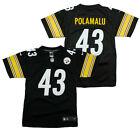 Nike Pittsburgh Steelers NFL Jerseys