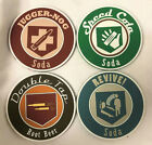 Call of Duty Video Gaming Coasters