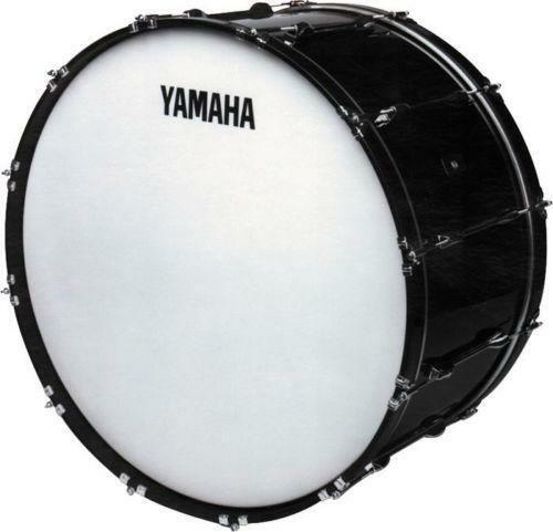 concert bass drum ebay