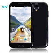 Quad Core Mobile Phone