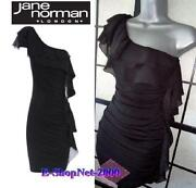 Jane Norman Dress 10
