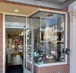Main St. Jewelry & Watches