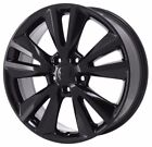 Jeep Car and Truck Wheels