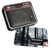 Wenger Wallet