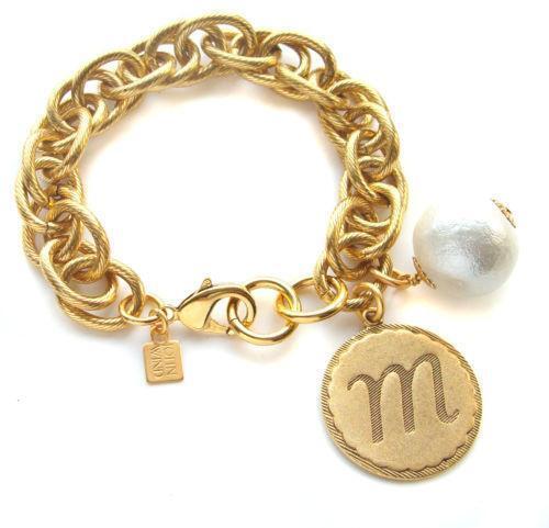 John Wind Bracelet Ebay