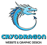 Affordable Web Design from Professional Company