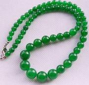 Beaded Necklaces Free Shipping
