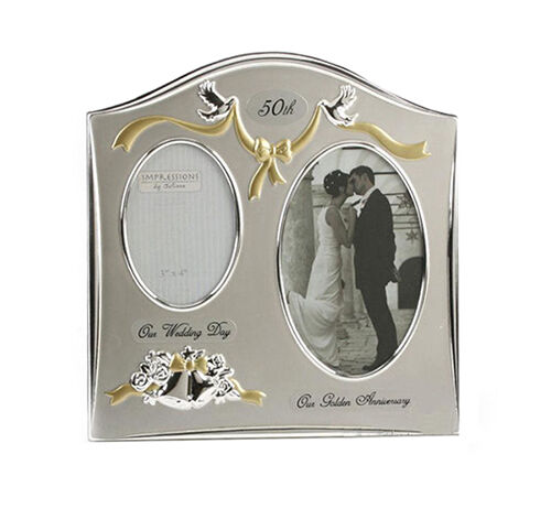 1 Year Wedding Anniversary Gift Ideas eBay