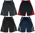 Jordan Air Jordan Fitted Activewear Tops for Men