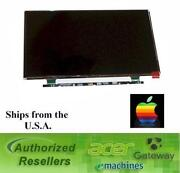 MacBook Air A1370 LCD