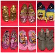 Bobs Sketcher Shoes