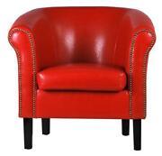 cocktailsessel braun sessel ebay. Black Bedroom Furniture Sets. Home Design Ideas