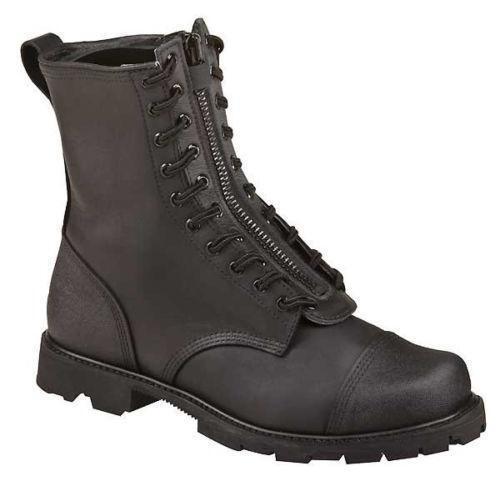 Wildland Fire Boots Ebay