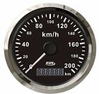 Speedometers for Toyota Sienna