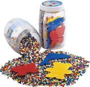 Hama Beads Tub