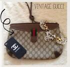 Gucci Cross Body Purse