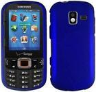 Samsung Intensity 3 Case Rubber