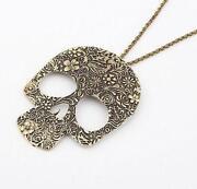Wholesale Skull Jewelry
