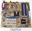 Pentium 4 Motherboard