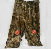 Browning Hunting Pants
