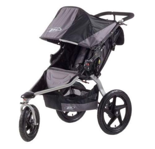 Used Jogger Stroller Ebay
