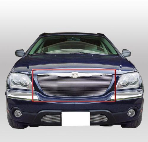 2005 Chrysler Pacifica: Car & Truck Parts