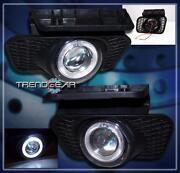 Halo Light Kit