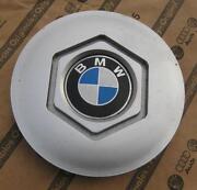 BMW Radnabenabdeckung