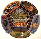 2013 Jamboree Patch