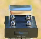 Yaqin Audio Amplifiers