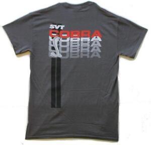 Mustang Cobra Shirt 991433845f38