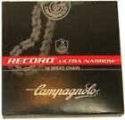 Campagnolo 10 speed Bicycle Chains