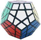 Cube ShengShou 2x2 Size Brain Teasers & Cube/Twist Puzzles