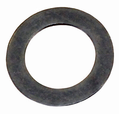 Thrust Washer 034579 - Fits A Caseastec Ft200 Rt360 Models Trencher Parts