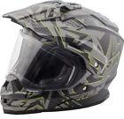 Fly Racing Motocross Helmets