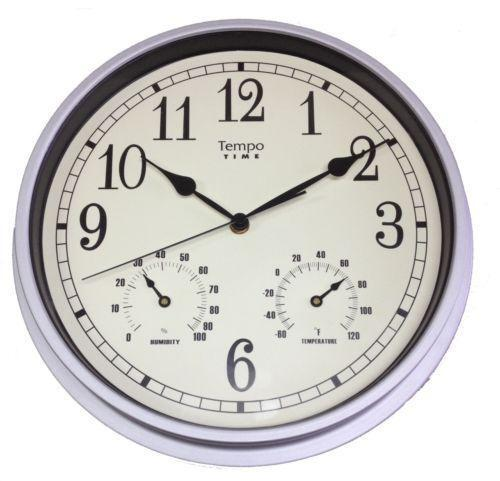 Mm Convex Clock Face Glass To Fit Mantle Clock