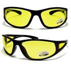 Aviator Aviator Wrap Sunglasses for Men