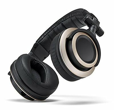 Status Audio CB-1 Closed Back Studio Monitor Headphones (Used - - Closed Back Studio Monitor Headphones