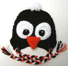 Beanie Babies' Baby Penguin