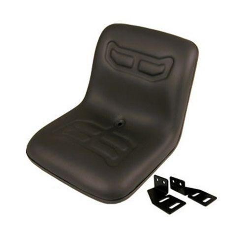 Tractor Seat Two : Kubota tractor seat ebay