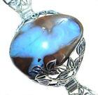 Boulder Opals Boulder Opals Blue Fine Bracelets
