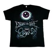 Escape The Fate Shirt
