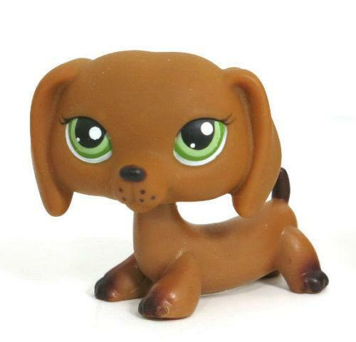 lps coloring pages dachshund puppies - photo#31