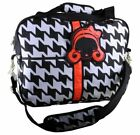 Harajuku Lovers Large Messenger Bags & Handbags for Women
