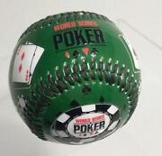 Spillemaskine poker ebay