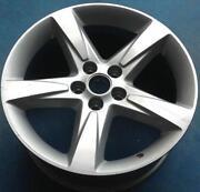 Buick Lacrosse Wheels