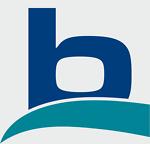 boatsign