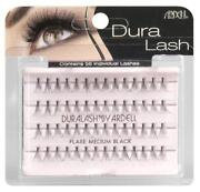 Individual Eyelashes Medium